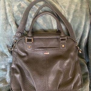 Jewell Thirty One purse